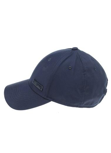 adidas Şapka Lacivert